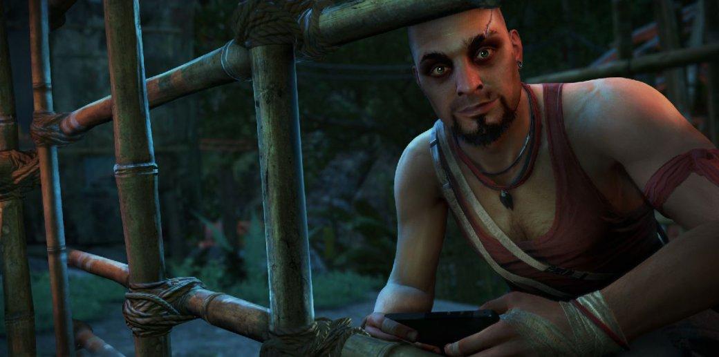 Рецензия на Far Cry 3 | Канобу - Изображение 684