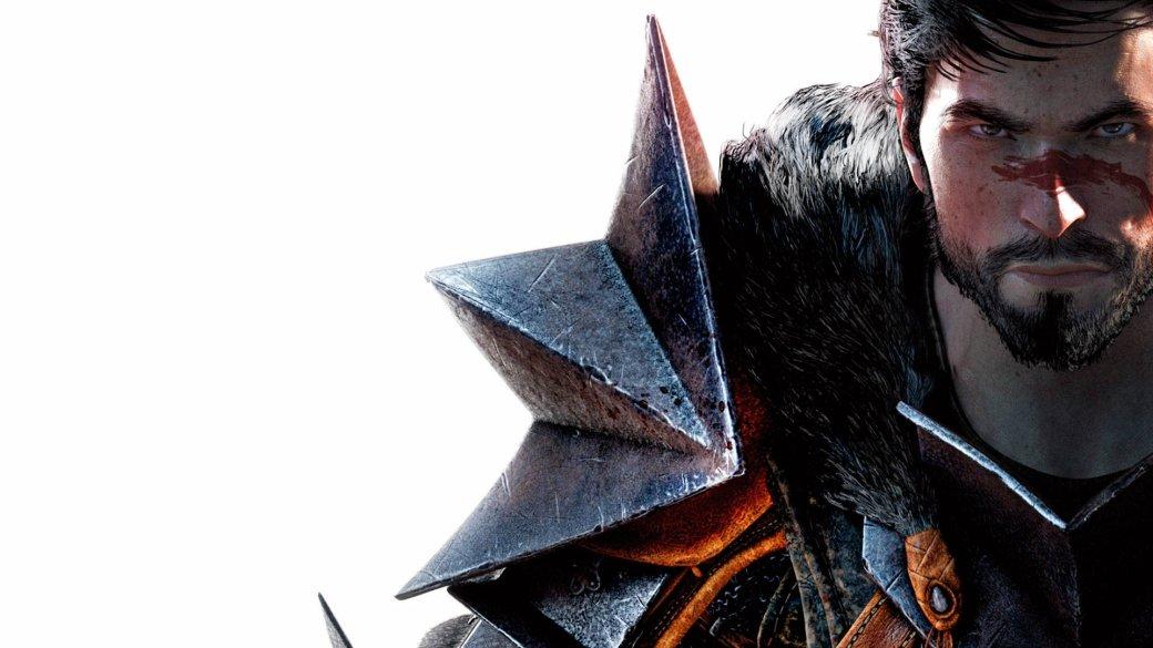 Театр Дракона и Волка: битва за зрителя | Канобу - Изображение 6