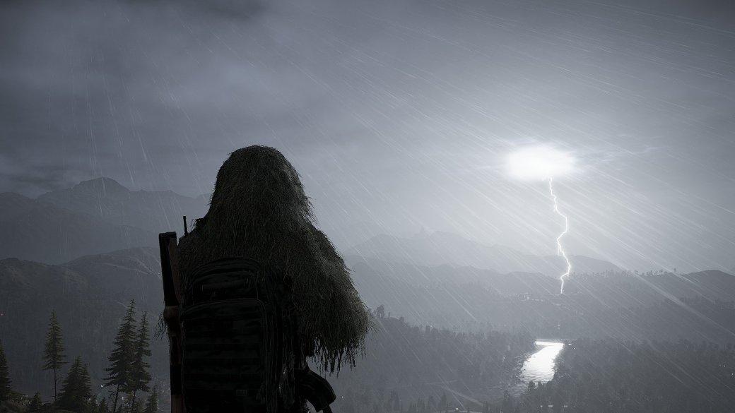 20 изумительных скриншотов Tom Clancy's Ghost Recon: Wildlands | Канобу - Изображение 2