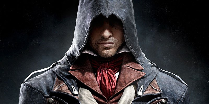 «Убийцы» серии Assassin's Creed | Канобу - Изображение 48