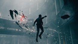 Актеры, озвучившие Алана Уэйка и Макса Пэйна, подарят голоса героям Control от Remedy