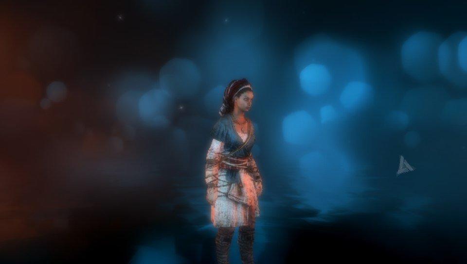 Рецензия на Assassin's Creed 3: Liberation | Канобу - Изображение 2