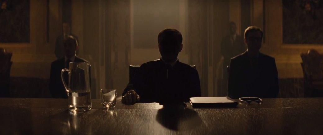 Рецензия на «007: СПЕКТР» | Канобу - Изображение 12232