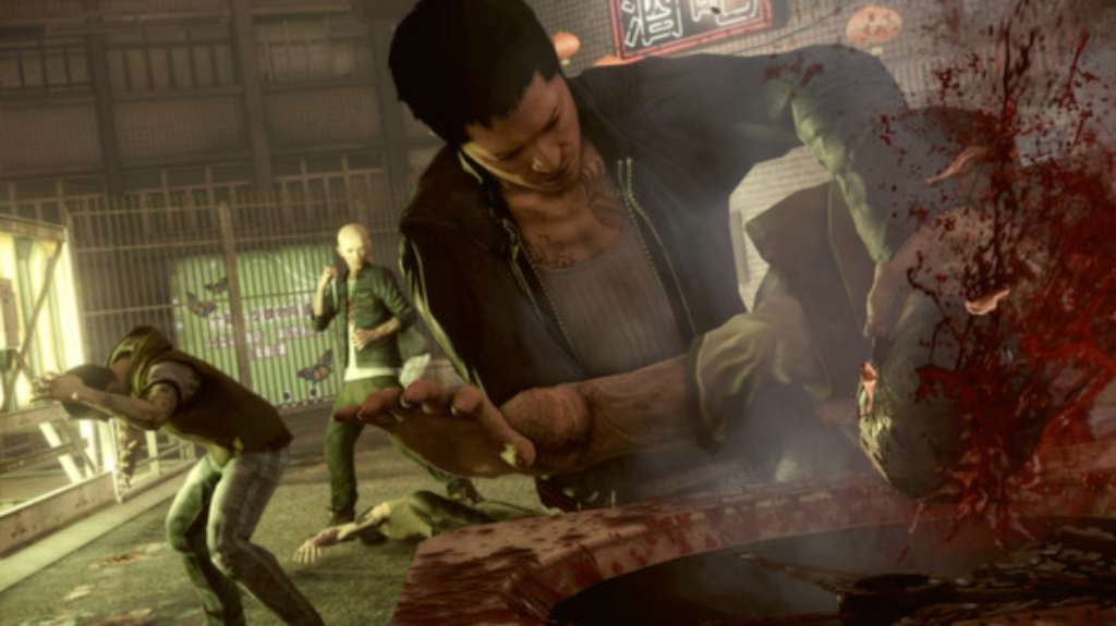 Всегда бывают исключения: геймеры рассказали олюбимых играх вненавистных для них жанрах   Канобу - Изображение 0