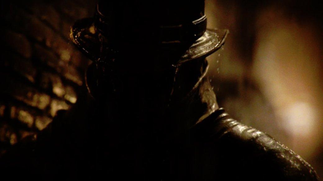 Какой была The Ripper – игра про Джека Потрошителя от создателей Dead Space   Канобу - Изображение 7920